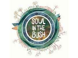 Soul Survivor - Soul in the Bush